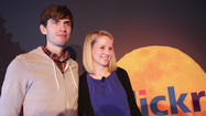 Is David Karp, who just sold his startup for $1.1 billion to Yahoo, another Steve Jobs?