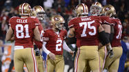 Golden Super Bowl to be played in Santa Clara
