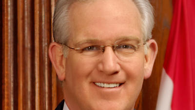 Expanding Medicaid to remain on Gov. Nixon's agenda