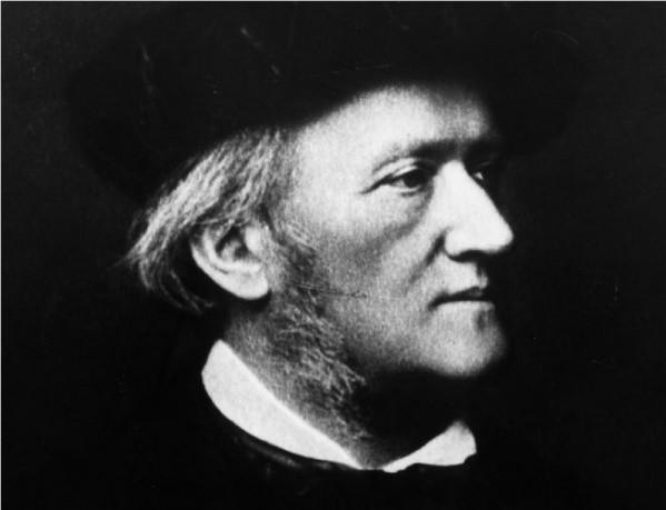 a biography of richard wagner a 19th century composer Wagner has always been a composer who has drawn sharply contrasted opinions in fact, in the 2nd half of 19th century germany there seemed to be two camps, and you.