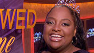 'Newlywed Game' with Sherri Shepherd heads to Bounce TV