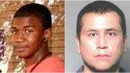 Trayvon Martin brought marijuana with him to Sanford from South Florida, according to new paperwork filed Tuesday by George Zimmerman's attorney, and used it at least once before he was killed.