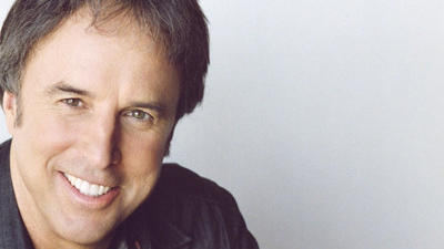 Dana Carvey, Dennis Miller and Kevin Nealon at MGM Grand at Foxwoods This Saturday Night