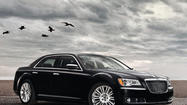 I fell for the current iteration of the Chrysler 300 when it was first introduced as a 2005 model. It was far from perfect, but was roomy, comfortable and fun to drive.