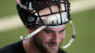 Dollars and sense: Kyle Long's contract