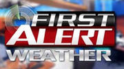 National Weather Service has new weather warning in place
