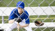Bench-warmer son wants to quit baseball