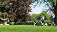 Wilmette Golf Club to close for major renovations
