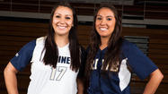LOUISVILLE, Ky. — After breaking school and conference records and leading the nation in several offensive categories in 2013, the Trine University softball team had a first as the sibling duo of Carly Searles and Andi Gasco became the Thunder's first-ever All-Americans in the 28-year history of the program.