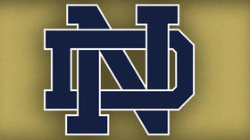 Notre Dame's Golic transferring to Cincinnati