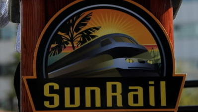4 cities plan to offer 'FlexBus' service at SunRail stations without Lynx