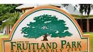 FRUITLAND PARK — The city could end up paying $150,000 to settle a federal sexual-harassment lawsuit that alleges former City Manager Ralph Bowers forced one of his employees to continue a sexual relationship with him, according to city records.