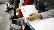 WASHINGTON (Reuters) - Supporters of U.S. immigration reform are hoping that the smooth and drama-free passage of their legislation through a Senate committee - a departure from almost everything that has happened in Congress over the past four years - will boost the likelihood of the bill winning full Senate approval.