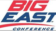 PONTE VEDRA BEACH — American Athletic Conference presidents agreed on how to split lucrative Big East exit fees and postseason credits that reportedly could be near $100 million.