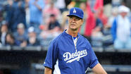 From the moment Don Mattingly made his Dodgers managerial debut in the spring of 2011, he has made it his mission to protect his players.