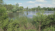 EPA names South Bend park as possible Superfund site