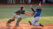 Catonsville vs. Churchill baseball in state semifinal [Pictures]