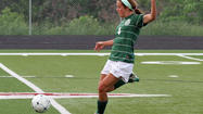 Pictures: Catholic soccer 3, Osage 0