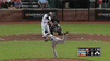 Dickerson, McLouth lead Orioles past Yankees [Video]