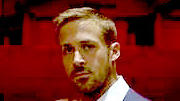 Cannes: 6 Things to know about Ryan Gosling's 'Only God Forgives'