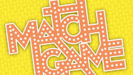 Orlando Fringe review: 'Celebrity Match Game: The Musical (And a Game Show)'