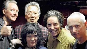 Ray Manzarek: X's Exene Cervenka, John Doe remember a friend
