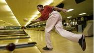 AMF Bowling Worldwide Inc. plans to merge with New York-based bowling center operator Bowlmor, the Richmond Times-Dispatch reported.