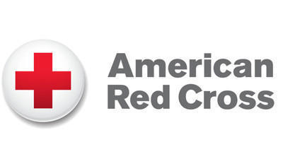 The American Red Cross shows WDBJ7 its Emergency Response Vehicles