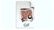 "If you were among the group of people who said a GIF, the popular animated images file, is pronounced like the word ""Jif,"" then give yourself a pat on the back -- you were right."