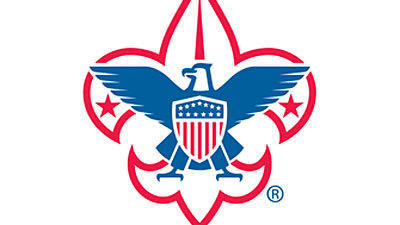 Boy Scouts set to vote Thursday on gay members