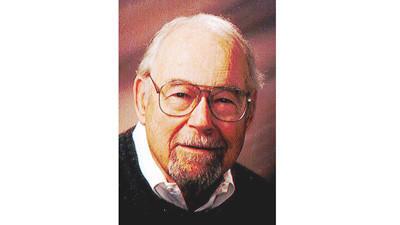 John Woods Carpenter Jr.