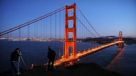 Pictures: Top Memorial Day destinations 2013