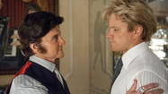 HBO's Liberace movie burns with brilliant acting