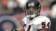 The 20 greatest Chicago Bears