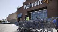 A new Walmart supercenter will open June 12 at 5734 S. Orange Blossom Trail.