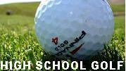 "<span style=""font-size: medium;"">UNDATED - The 2013 girls and boys golf season wrapped up Tuesday, with the Girls AA, A and B; and Boys B tournaments.</span>"