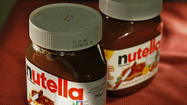 Devotees of Nutella hazelnut chocolate spread can call off the riots -- the brand's Italian parent Ferrero says it reached a peaceful understanding with the superfan founder of World Nutella Day, an annual appreciation event that the company tried to shut down.