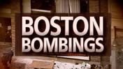 Florida FBI Shooting Has Boston Bombing Links