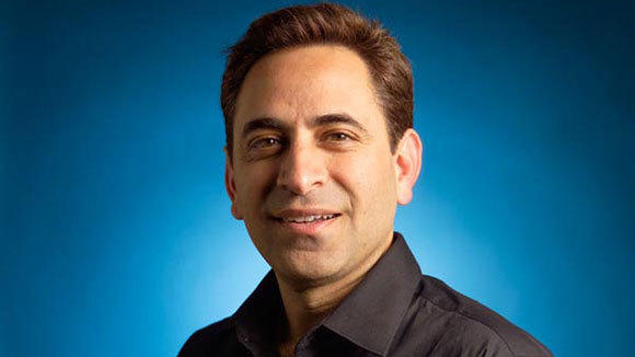 Yahoo and Google veteran Shashi Seth has been tapped to lead a new digital unit at Tribune Co., aimed at capitalizing on the media company's content.