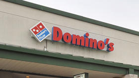 Domino's Pizza hiring 200 in Baltimore area