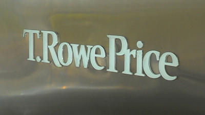 T. Rowe Price announces new series of target-date retirement funds