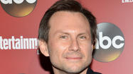 Actor Christian Slater has purchased a home in Coconut Grove, Fla., for $2.2 million.