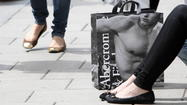 You've probably heard by now the backlash over Abercrombie & Fitch CEO Mike Jeffries' comments in which he openly admitted the brand's exclusionary marketing practices.