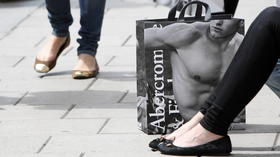 Abercrombie has work to do