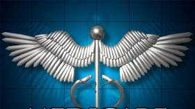'Dual-eligibles' (Medicare/Medicaid) can join pilot program in Feb. 2014