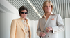 Zurawik on HBO's 'Behind the Candelabra'