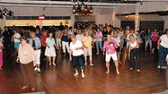 Fans of the oldies and dancing will gather in the Windber Recreation Park Ballroom on May 26 for the Windber Area Visioning Experience Oldies Dance.