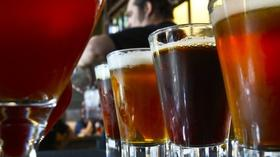 Hipsters driving up price of beer, researcher says