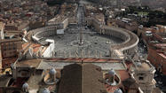 Photos: Vatican City