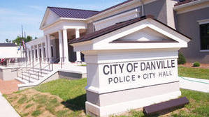Danville to consider using eminent domain Thursday during special meeting